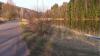Pekelský rybník